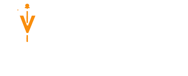 Forest Hill Veterinary Hospital