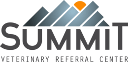 Summit Veterinary Referral Center